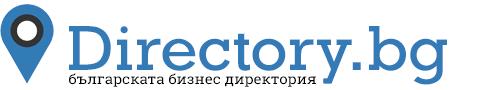 Българска директория